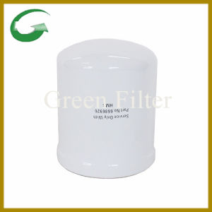 Good Quality Hydraulic Oil Filter for Auto Parts (6686926) pictures & photos