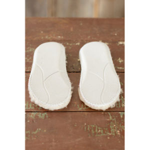 Men′s Sheepskin Insoles pictures & photos