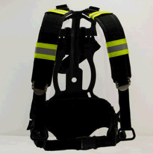 6.8L Carbon Fiber Cylinder Air Breathing Apparatus Scba pictures & photos