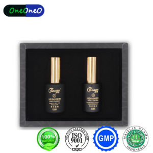 30ml Strong Healthy Delay Spray for Men′ Erection of Penis pictures & photos