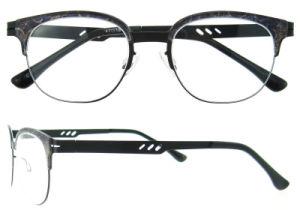 Latest Optical Frames Fashion Custom Cheap Eyeglass Frames pictures & photos