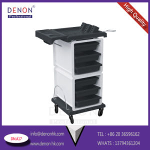 Low Price Hair Tool of Salon Equipment and Salon Trolley (DN. A17) pictures & photos
