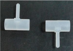 Silicone Rubber Pipe Tube Products for Medical Grade