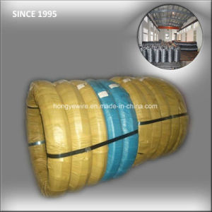 SAE1060 SAE1070 SAE1080 Carbon Steel Wire Suppliers pictures & photos