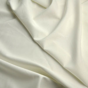 Woven Textile 75D 100% Polyester Fabric for Shirt