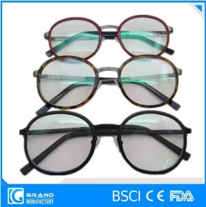 High Quality Italy Design Optical Reading Glasses pictures & photos