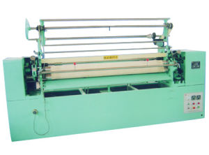Cheap Hot Selling Fabric Pleating Machine pictures & photos