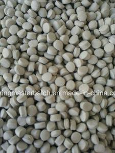 Hot Sale Plastic Desiccant Defoaming Masterbatch pictures & photos