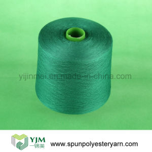 High Quality Dyed Yarn for Suit-Dress pictures & photos