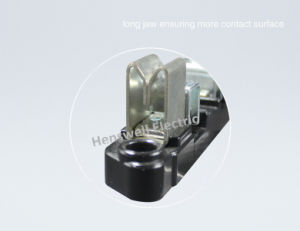 100A Round Meter Socket of ANSI Standard pictures & photos