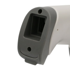 Low Price 2D Qr Code Scanner Speed 260times/Second pictures & photos