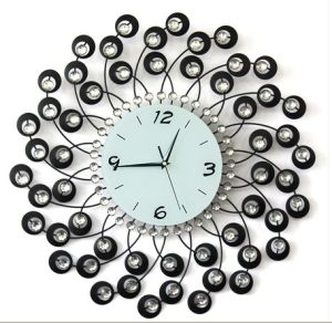 Wholesale Wall Clock Movement Mechanism for Your Living Room