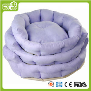 Three Size Soft Comfortable Pet Dog Cushion&Bed pictures & photos
