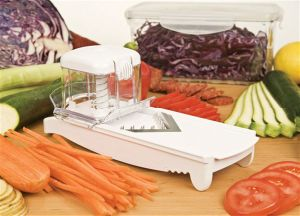 Speed Slicer, Vegetable and Fruit Slicer, Speed Slicer Plus pictures & photos