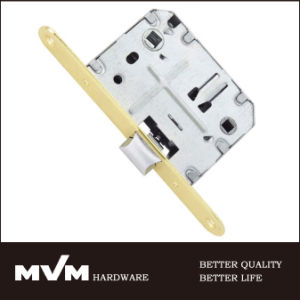 OEM High Quality Door Lock Body /Motise Lock (MPE47) pictures & photos