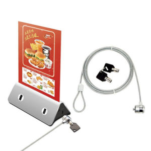 Advertising 4-USB Meau USB Power Bank for Mobile Phone pictures & photos