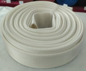 Filament Fire Hose pictures & photos