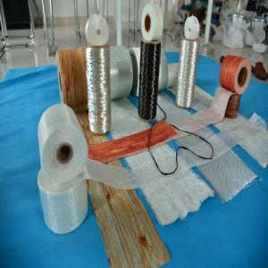 Fiberglass Mat Glass Fiber Mesh Fiberglass Tape pictures & photos