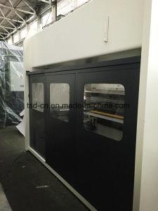 Hydraulic Press Brake/Bending Machine/Folder Machine (WH67Y-63/2500) pictures & photos