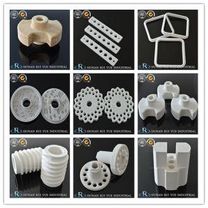 Hot Sale Electrical Cordierite Ceramic Bobbin Heater Element Cordierite pictures & photos