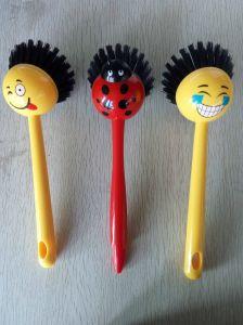 Novelty Kitchen Brush Logo Promotion pictures & photos