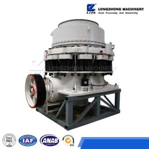 Big Capacity CS Cone Crusher Machine for Mining pictures & photos