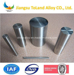 UNS N10276 Hastelloy C276 Forgings for Chemical Engineering Equipment pictures & photos