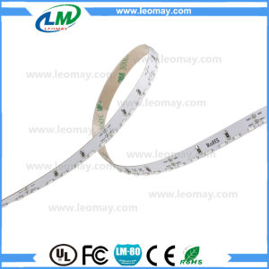 Highest Quality Binned 335 9.6W LED Strip Lighting with RoHS pictures & photos