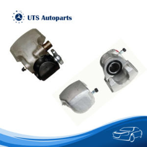 FIAT Brake Calipers for FIAT, for Fso 790478/790479 790328/790329 pictures & photos