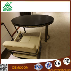 High Quality Project Room Furniture Hotel Double Room Furniture pictures & photos
