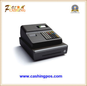 ECR Cash Drawer for Cafe Restaurant Hotel Cashier pictures & photos