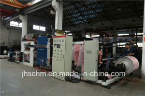 Leather Stamping Machine /Leather Hydraulic Press Machine pictures & photos