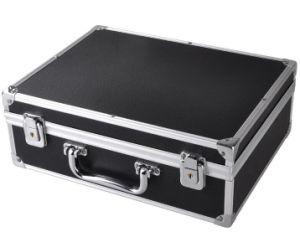 Portable Customized Aluminium Tool Case pictures & photos