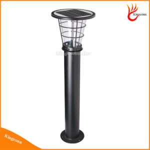Stainless Steel Solar Lawn Light for Garden and Outdoor pictures & photos