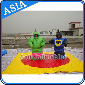 New Design Sumo, Sumo Suits, Sumo Wrestling for Amusement pictures & photos