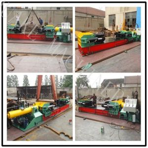 Hkc Series Waste Metal Bale Breaker Foe Sale, high Quality pictures & photos