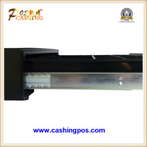 Cover for 480 Series Manual Cash Drawer and Cash Register Mk-480b pictures & photos
