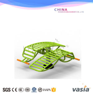 2016 Vasia Supine Board for Park (VS-6247B) pictures & photos