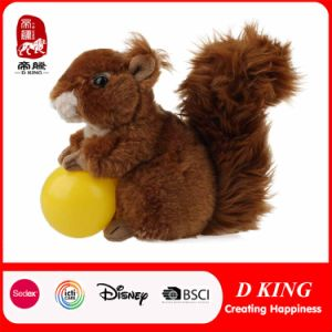 Best Selling Ce Certificate Stuffed Animal pictures & photos