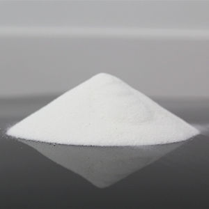 Crystal Powder 6% Mg Chelated Fertilizer EDTA Mg Fertilizer pictures & photos
