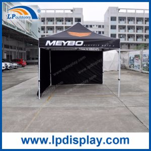 Branded 3X3m Folding Canopy for Exhibitions pictures & photos