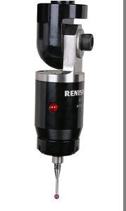 Jaten Factory Direct Sale Vision Measuring System (QVS3020CNC) pictures & photos