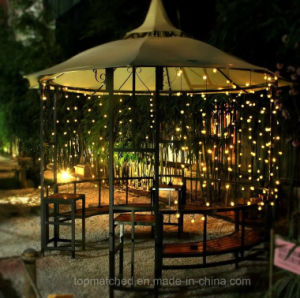 Outdoors String Light LED Curtain Fairy String Lights pictures & photos