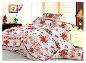 High quality Comforter Set 100% Cotton China Textile pictures & photos