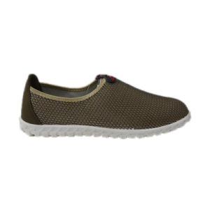 Fashionable Flat Sport Running Men Top Quality Shoes pictures & photos