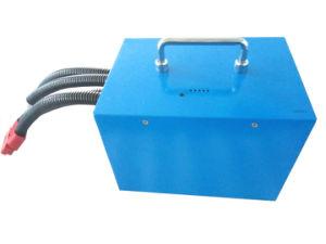 12V60ah LiFePO4 Battery Pack