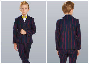 Kid Fashion Clothes Online Sale Boy Suits