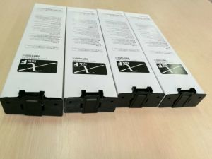 Compatible Comcolor 7050 9050 3050 3150 Hc5500 Ink Cartridge pictures & photos