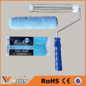 Household Wall Decorate Paint Roller Brush pictures & photos