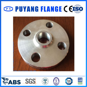 JIS B2220 20K Soh Stainless Steel Flange (PY00105) pictures & photos
